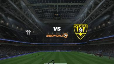 Photo of Live Streaming  Heracles Almelo vs VVV-Venlo 30 April 2021