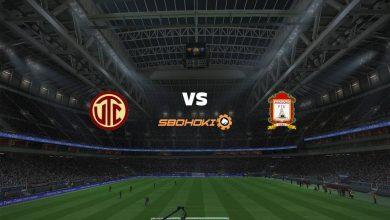 Photo of Live Streaming  UTC vs Ayacucho FC 30 April 2021