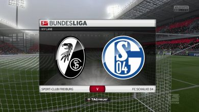 Photo of Prediksi: Freiburg vs Schalke 04
