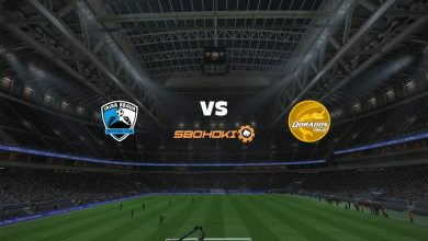 Photo of Live Streaming  Tampico Madero vs Dorados de Sinaloa 14 April 2021