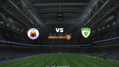 Photo of Live Streaming  Deportivo Pasto vs La Equidad 9 April 2021