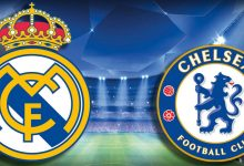 Photo of Prediksi Sepakbola Real Madrid vs Chelsea 28 April 2021