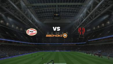 Photo of Live Streaming  Jong PSV vs TOP Oss 23 April 2021