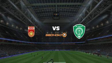 Photo of Live Streaming  FC Ufa vs Akhmat Grozny 10 April 2021