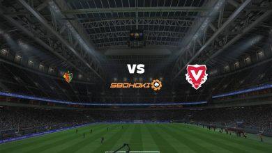 Photo of Live Streaming  FC Basel vs FC Vaduz 5 April 2021