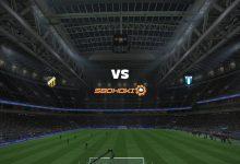 Photo of Live Streaming  BK Hacken vs Malmo FF 18 April 2021
