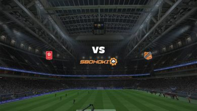 Photo of Live Streaming  MVV Maastricht vs FC Volendam 30 April 2021