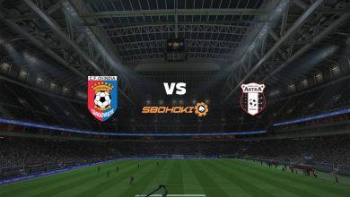 Photo of Live Streaming  Chindia Targoviste vs FK Astra Giurgiu 28 April 2021