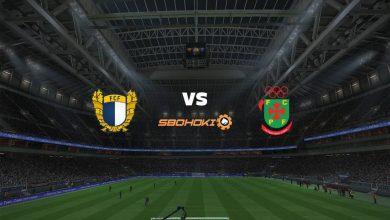Photo of Live Streaming  FC Famalicao vs Paços de Ferreira 4 April 2021