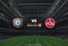 Photo of Live Streaming  FC Erzgebirge Aue vs FC Nurnberg 20 April 2021