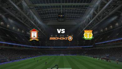 Photo of Live Streaming  Ayacucho FC vs Sport Huancayo 4 April 2021