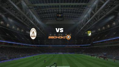 Photo of Live Streaming  Atlas vs León 10 April 2021