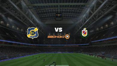 Photo of Live Streaming  Everton CD vs La Serena 1 Mei 2021