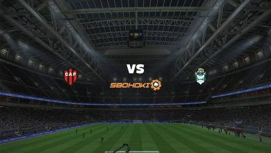 Photo of Live Streaming  Patronato vs Gimnasia La Plata 11 April 2021