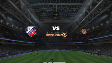 Photo of Live Streaming  Jong FC Utrecht vs FC Volendam 16 April 2021