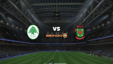 Photo of Live Streaming  Boavista vs Paços de Ferreira 16 April 2021
