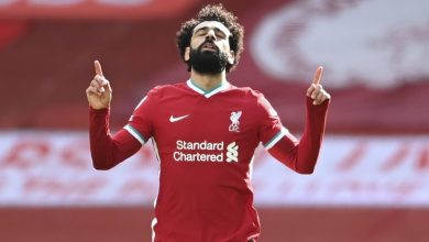 Photo of Mohamed Salah Khawatir Dijual Liverpool?