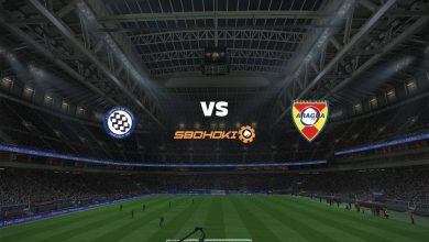 Photo of Live Streaming  Mineros de Guayana vs Aragua 7 April 2021