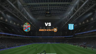 Photo of Live Streaming  Arsenal de Sarandí vs Racing Club 18 April 2021