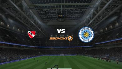 Photo of Live Streaming  Independiente vs Montevideo City Torque 28 April 2021