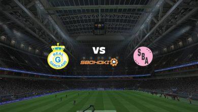 Photo of Live Streaming  Cusco FC vs Sport Boys 13 April 2021