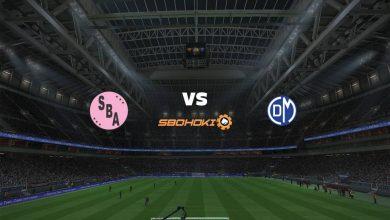 Photo of Live Streaming  Sport Boys vs Deportivo Municipal 30 April 2021