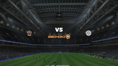 Photo of Live Streaming  Nice vs Montpellier 25 April 2021