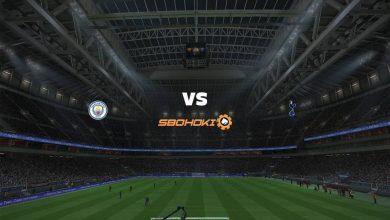 Photo of Live Streaming  Manchester City vs Tottenham Hotspur 25 April 2021