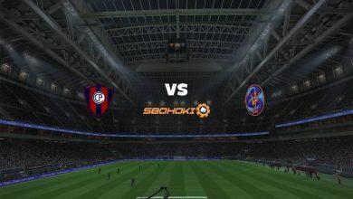 Photo of Live Streaming  Cerro Porteño vs Deportivo La Guaira 29 April 2021
