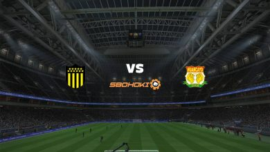 Photo of Live Streaming  Peñarol vs Sport Huancayo 23 April 2021