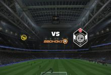 Photo of Live Streaming  Young Boys vs FC Lugano 18 April 2021