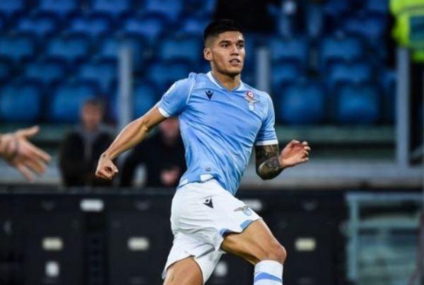 Bukan Immobile, AC Milan Ternyata Ngebet Gaet Bintang Lazio Lainnya 1