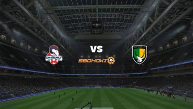 Photo of Live Streaming  Cimarrones de Sonora vs Venados FC 21 April 2021