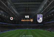Photo of Live Streaming  Caen vs Dunkerque 20 April 2021