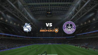 Photo of Live Streaming  Puebla vs Mazatlán FC 3 April 2021