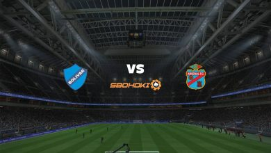 Photo of Live Streaming  Bolívar vs Arsenal de Sarandí 22 April 2021