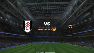 Photo of Live Streaming  Fulham vs Wolverhampton Wanderers 9 April 2021