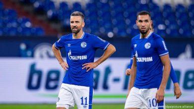 Photo of Schalke 04 Harus Petik 3 Poin dari Freiburg, Jika Tak Mau Didegradasi