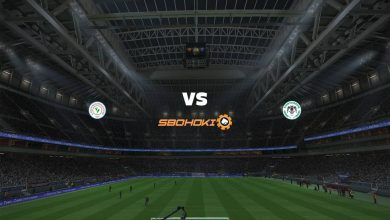 Photo of Live Streaming  Caykur Rizespor vs Konyaspor 20 April 2021