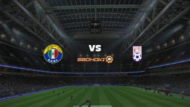 Photo of Live Streaming  Audax Italiano vs Melipilla 27 April 2021