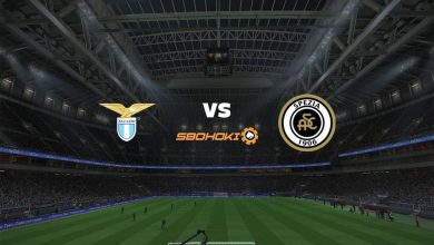 Photo of Live Streaming  Lazio vs Spezia 3 April 2021