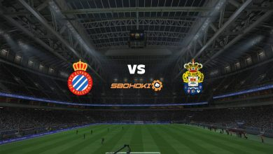 Photo of Live Streaming  Espanyol vs Las Palmas 24 April 2021