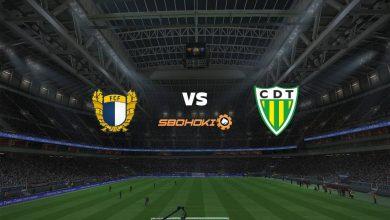 Photo of Live Streaming  FC Famalicao vs Tondela 26 April 2021