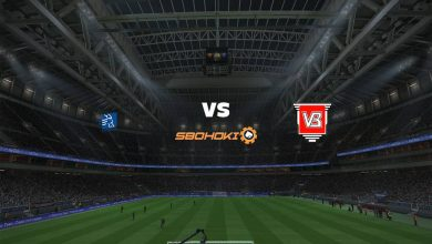 Photo of Live Streaming  Lyngby vs Vejle BK 6 April 2021
