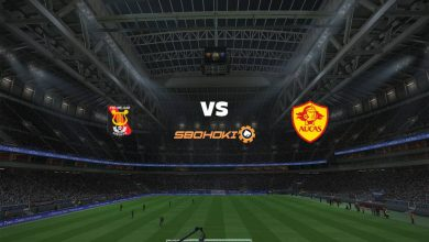 Photo of Live Streaming  Melgar vs Aucas 29 April 2021