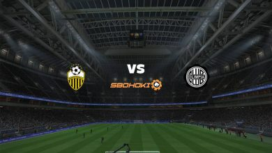 Photo of Live Streaming  Deportivo Táchira vs Olimpia 20 April 2021