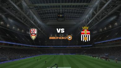 Photo of Live Streaming  UD Logroñés vs FC Cartagena 24 April 2021