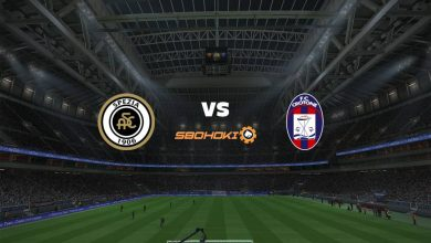 Photo of Live Streaming  Spezia vs Crotone 10 April 2021