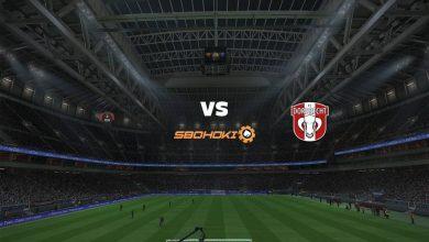 Photo of Live Streaming  Excelsior vs FC Dordrecht 30 April 2021