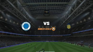 Photo of Live Streaming  12 de Octubre vs Rosario Central 21 April 2021